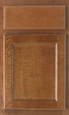 echelon cabinet salerno slab