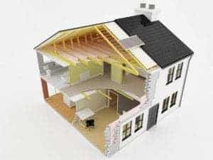 insulation blog