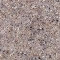 Aggregate Granite