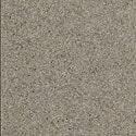 Engiish Brown Granite