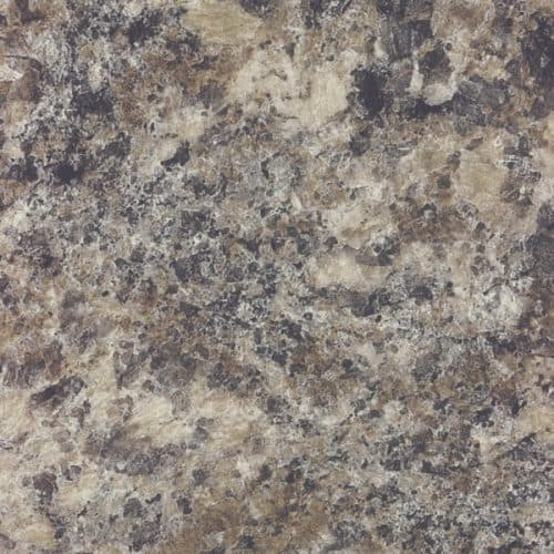 Perlato Granite