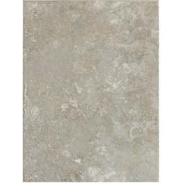 sandalo-castillian-gray