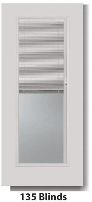 ext-door-135-blinds