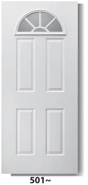 ext-door-501