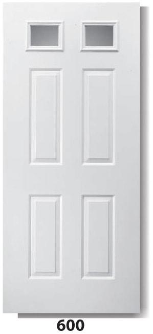 ext-door-600