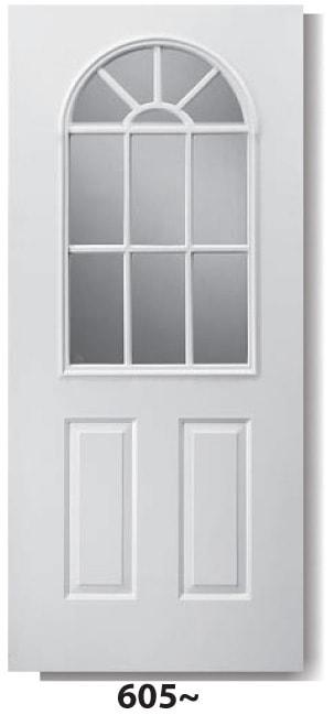 ext-door-605