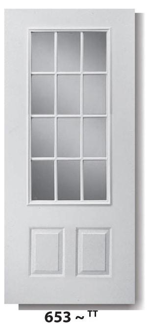 ext-door-653-tt