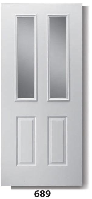 ext-door-689