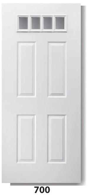 ext-door-700