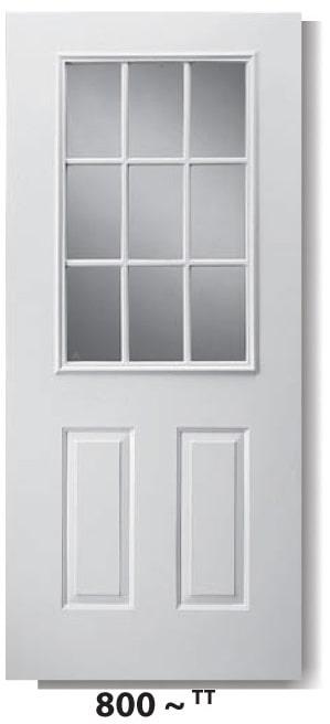 ext-door-800-tt
