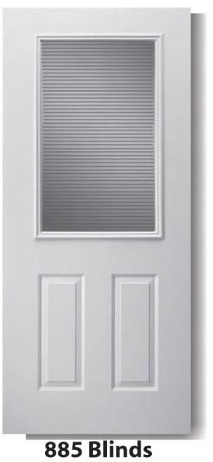 ext-door-885-blinds