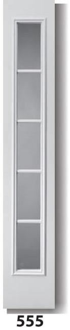 ext-door-trans-555