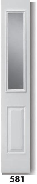 ext-door-trans-581