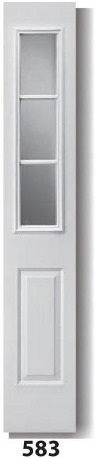 ext-door-trans-583