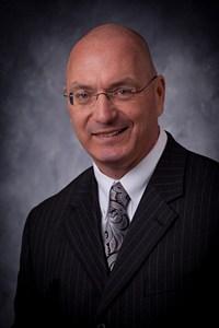 Bill Feduchak