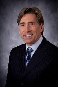 Patrick J. Fricchione, MD