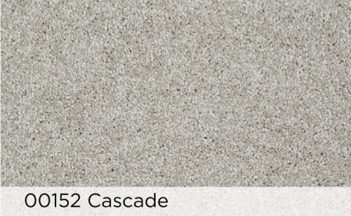 Shaw Carpeting - Your Choice - Cascade