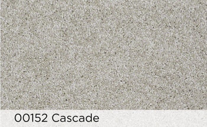 Shaw Carpeting - Your Choice - Cascade