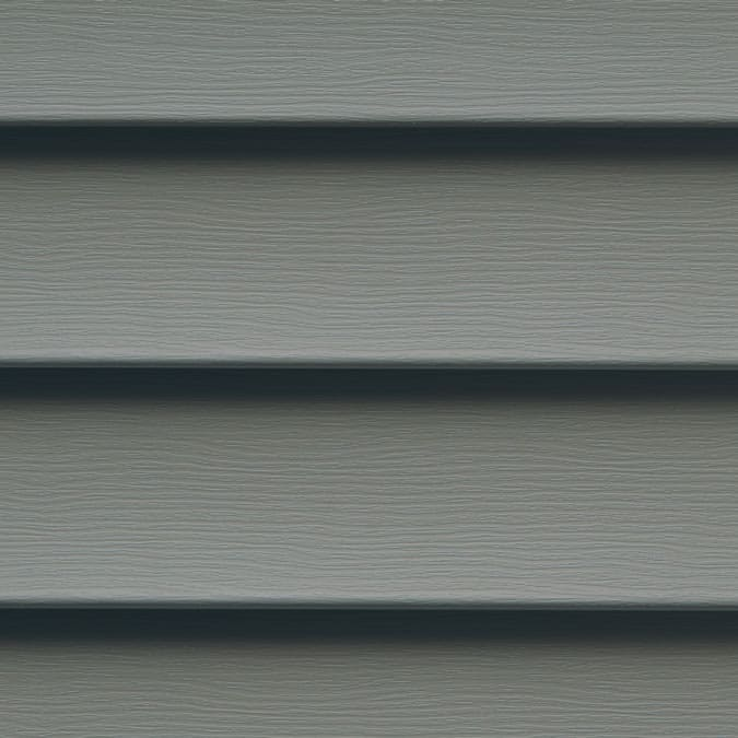 Charcoal Gray mainstreet