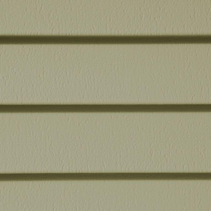Cypress monogram