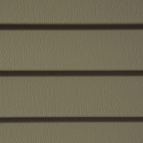 Hearthstone monogram