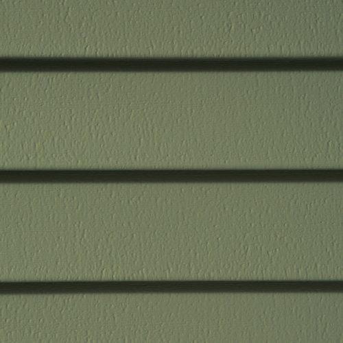 Spruce monogram