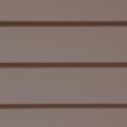 Weathered Wood monogram