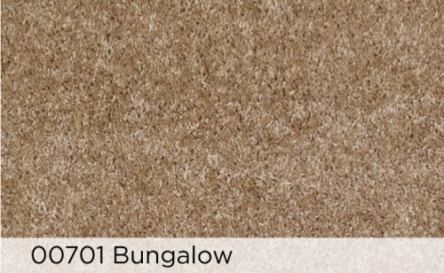 Shaw Carpeting - Your Choice - Bungalow