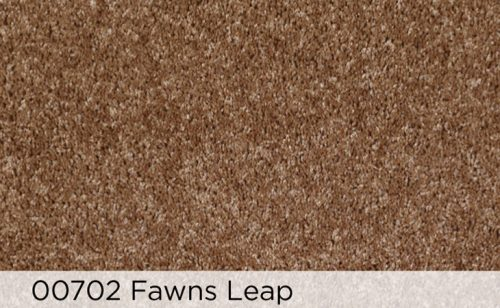 Shaw Carpeting - Your Choice - Fawns Leap