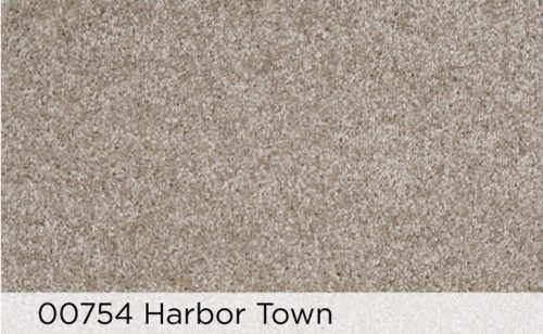 Shaw Carpeting - Your Choice - Harbor Town